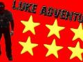 Luke Adventure