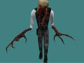 Zombie_Barney_v2