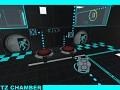 Blitz Chamber 01
