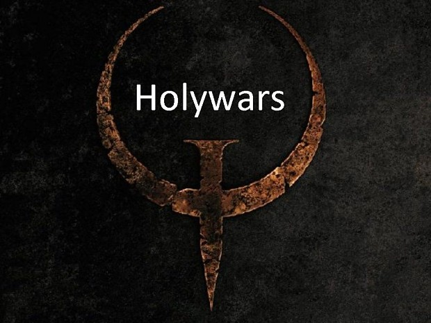 Holy Wars 1.5 Special Edition