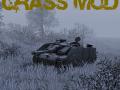 Grass Mod ver. 3.2