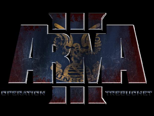 Operation Trebuchet V0.14 Soundtrack