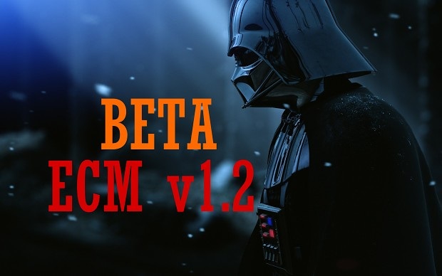 Elite's Conflict Mod v1.2 Beta