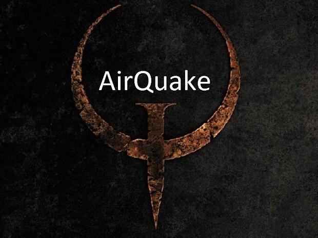 AIRQUAKE 1.03