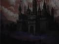 Ocarina of War v.05 Alpha