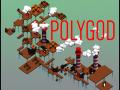 Polygod Alpha v0.2 (Mac OS X)