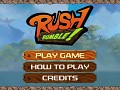 Rush Rumble WIN 64bit