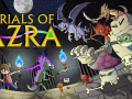 Trials of Azra -  Early Access Demo Win 32