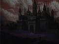 Ocarina of War v.055 Alpha