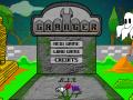 Granger - Win 64bit