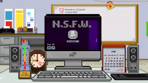 NSFW alpha 0.6.3 WIN x86