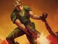 Doom Episode 1 Custom Soundtrack