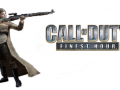 CoD: Finest Hour Sound Pack v1 [CoD & CoDUO]