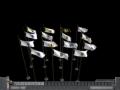 Bosnia flag addon