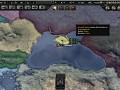Crimea country mod