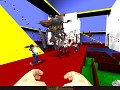 SuperDuper Quake 3.32 Meta Carpal Edition