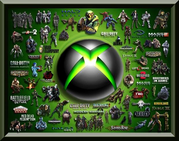 Doom 3 Xbox_Remake (Phuka Edition)_V1.1