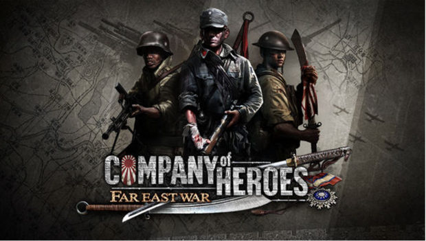 Far East War v20160801(OUTDATED)