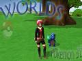 Worlds : Pokemon 3d - V0.011 For Pc