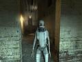 Combine female assassin for Alyx