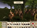 18+ ONLY: Amazons: Total War - Refulgent 8.1V