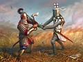 Crusader Against Jihad v0.8