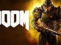 Doom 4 Campaign 4 Doom 2