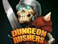 [WINDOWS] Dungeon Rushers