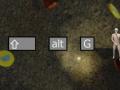 Shift Alt G 0.5 - Mac