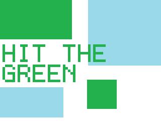 GreenSquares0.0.2
