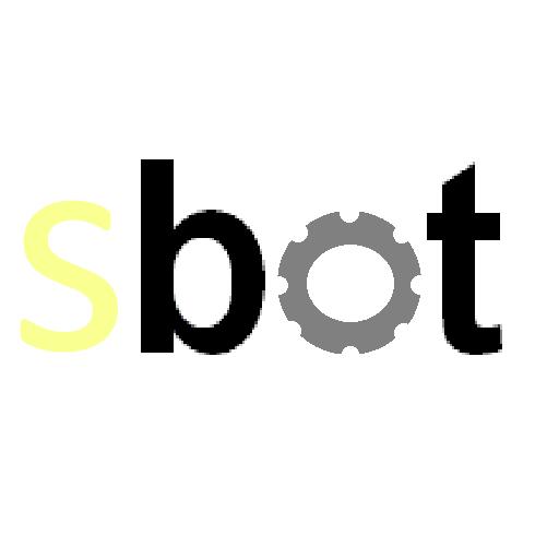 Sandbot v0.2.1
