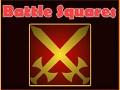 Battle Squares Installer