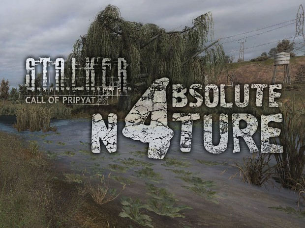 Absolute Nature 4.04