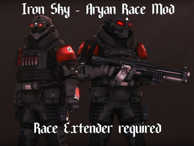 Aryan_prototype_v0.8_4b ![Race Extender required]!