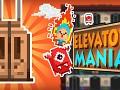 Elevator Mania Press Release Kit
