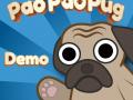 Pao Pao Pug Demo