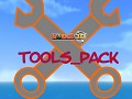 Worms 3D - Tools Pack v2.0