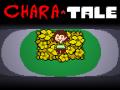 CHARATALE MOD