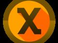 Xash3D FWGS v0.18(Linux x86)
