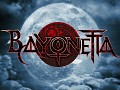 Bayonetta Intro for Valve Intro