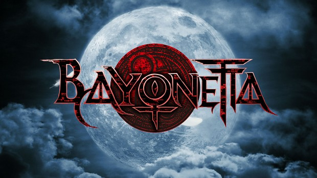 Bayonetta Intro for Valve Intro