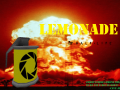 Combustible Lemon A.K.A. Lemonade