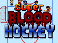 Super Blood Hockey - Beta v2