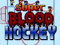 Super Blood Hockey - Beta v2