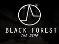 BLACK FOREST DEMO