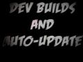 Dev Build 1.2