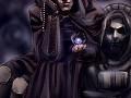 Shadow Plans v2 (New Dark)