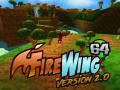 Firewing 64 - v2.1.0 - Linux