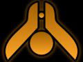 Homeworld Classic Enhanced for HWRM v2.3.0