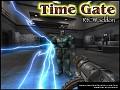 TimeGate v1.1
